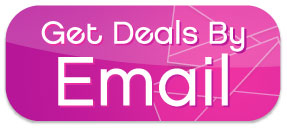 Geat Deals By Email