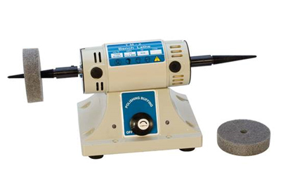 Wired Up Beads Polishers