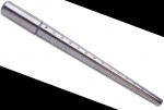 Steel Ring Mandrel