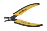 Euro Punch Pliers--Oval