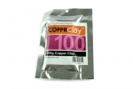 COPPRclay 100g pack