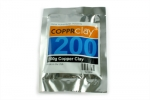 COPPRclay 200g Metal Clay