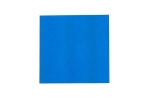 "Lillypilly - Blue - 3x3"" Sheet"