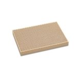 Ceramic Honeycomb Soldering Board