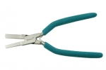 Wubbers Square Mandrel Pliers - Medium