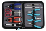 Baby Wubbers--Deluxe Tool Kit--Zippered Case