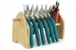 Classic Wubbers--Complete Pro Set with Cutter Duo & Wooden Stand