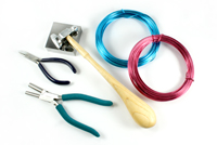 Wire Working Kits