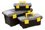 Tool Boxes - Large Toolbox